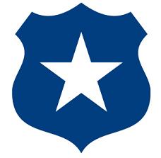 BlueCoat Shield