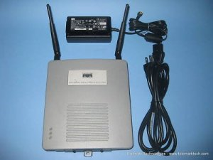 Cisco AP1220B