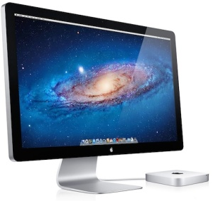 thunderbolt_display_mac_mini