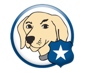K9 Web Protection by BlueCoat Systems