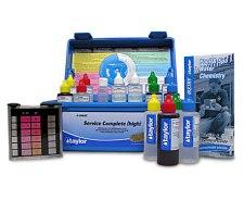 taylor-test-kits