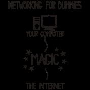 Network-Schematic-for-Dummies