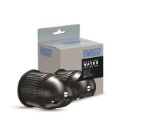 Hydor FLO Deflector