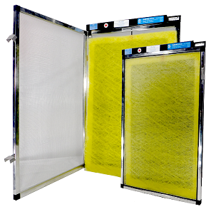 electro-breeze-air-cleaner-panel-small