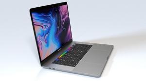 Apple Macbook Pro 15inch 2019